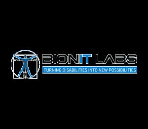 scai-comunicazione-bionit-labs