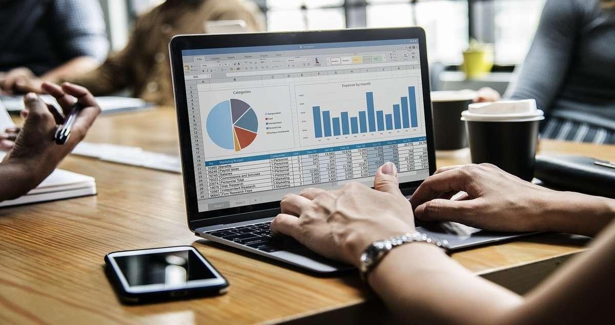Organizzare eventi: come misurare in maniera efficace il ROI degli sponsor