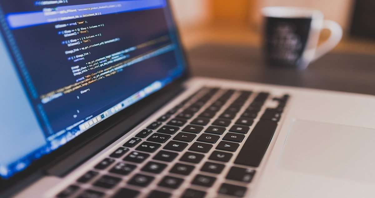 hackathon coding programming