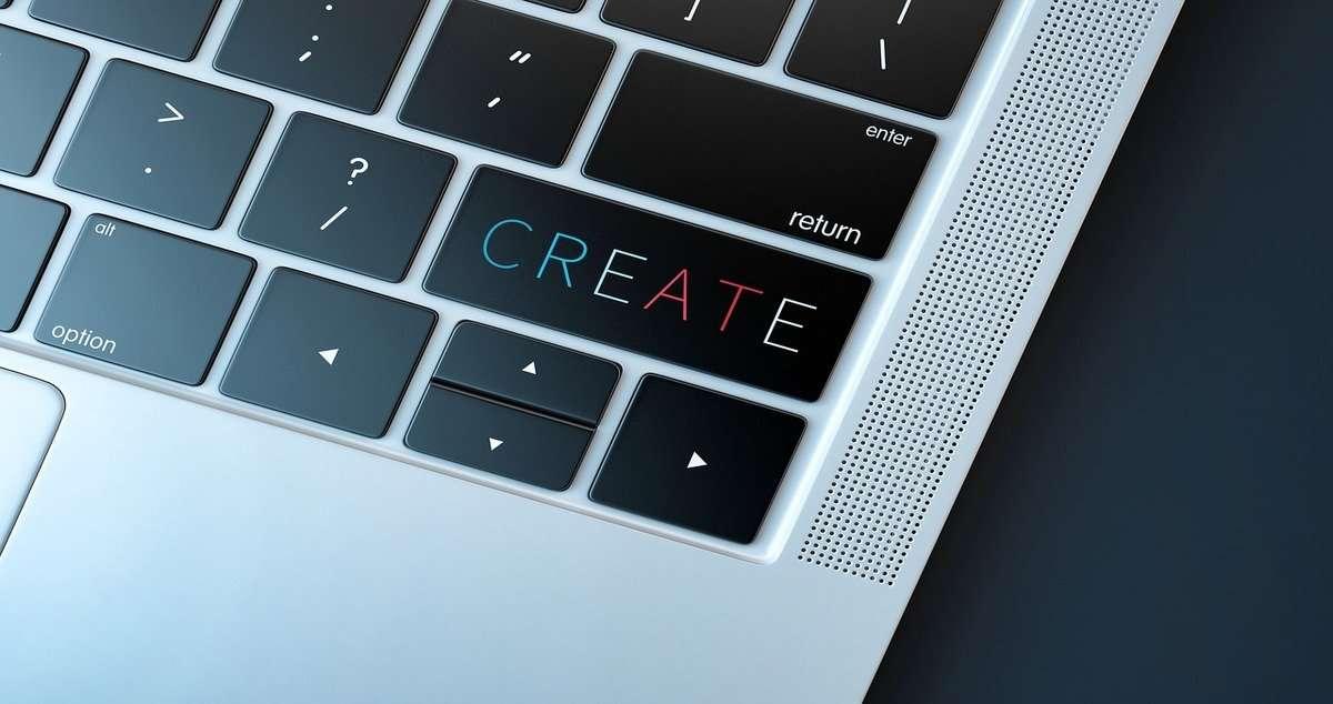 equity crowdfunding come strumento marketing