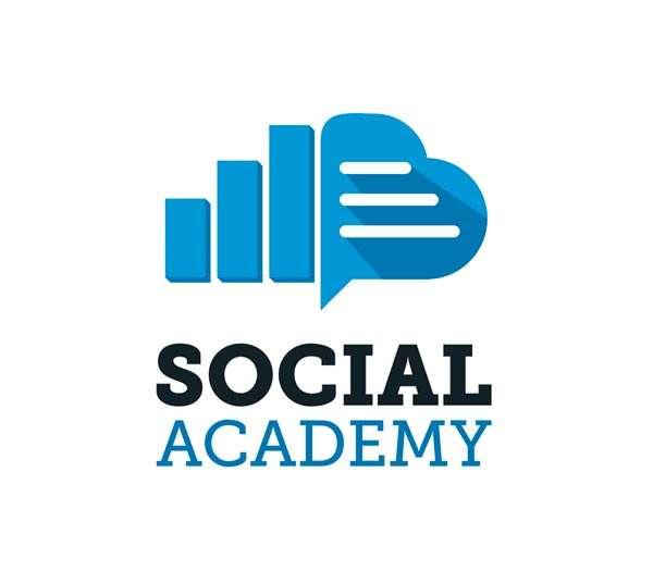 scai-comunicazione-social-academy