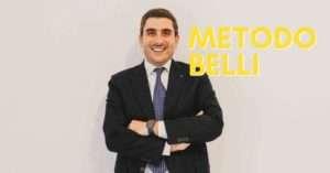 Metodo Belli