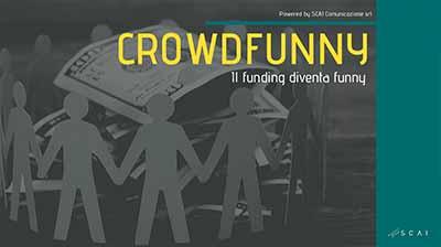 scai-comunicazione-Crowdfunny-Presentazione
