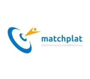 scai-comunicazione-Matchplat