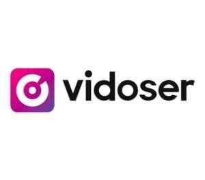 scai-comunicazione-Videoser
