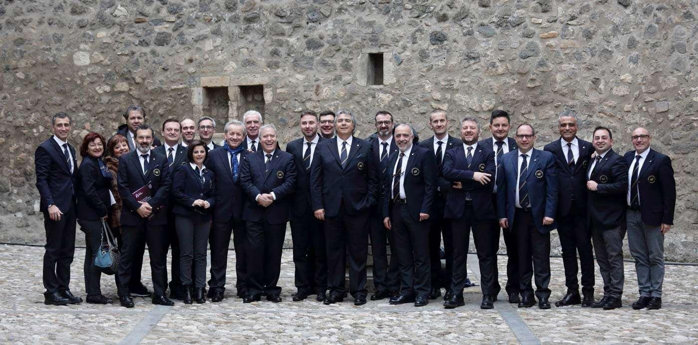 scai-comunicazione-associazione-italiana-sommelier-2