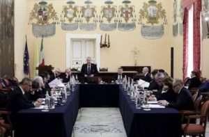 scai-comunicazione-associazione-italiana-sommelier