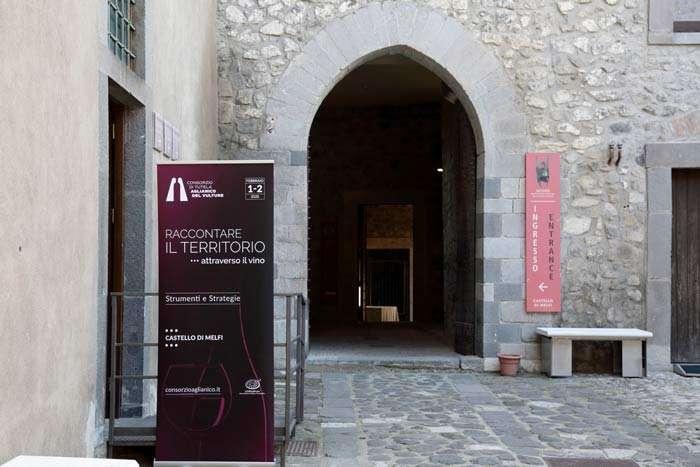 scai-comunicazione-associazione-italiana-sommelier-3