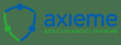 scai-comunicazione-axieme-logo