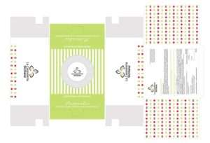 scai-comunicazione-cannoleria-siciliana-panettone-scatola-2