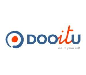 scai-comunicazione-dooitu
