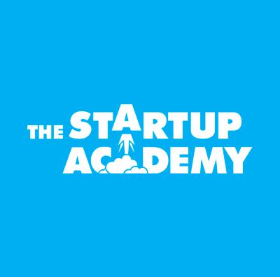 scai-comunicazione-massimo-ciaglia-startup-academy