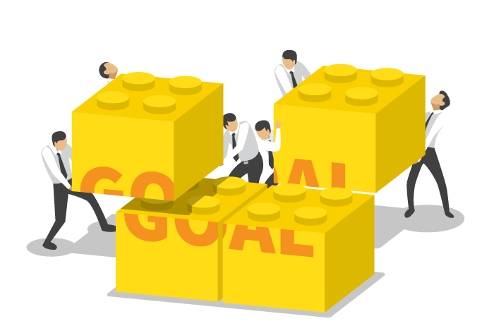 scai-comunicazione-potenza-crowdfunding