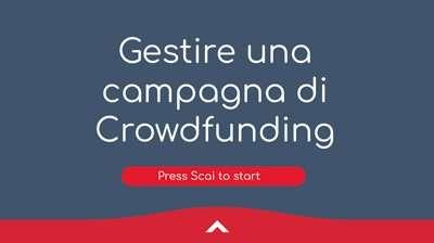 https://scaicomunicazione.com/wp-content/uploads/2020/02/Equity-Crowdfunding-StartCup-Campania.pdf