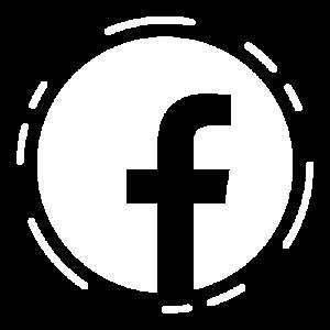 scai-comunicazione-social-facebook