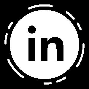 scai-comunicazione-social-linkedin