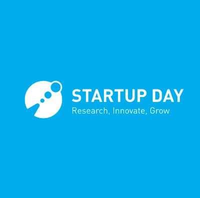 scai-comunicazione-startup-day