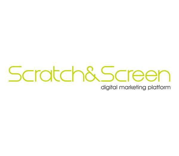 scratch-and-screen-digital-scai-comunicazione