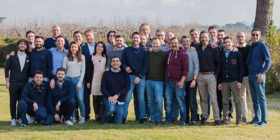 yourDIGITAL-Team