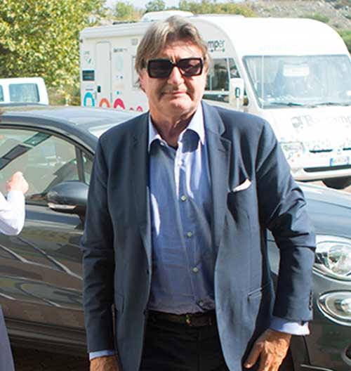 Maurizio-Polegato-scai-comunicazione-event-speakers