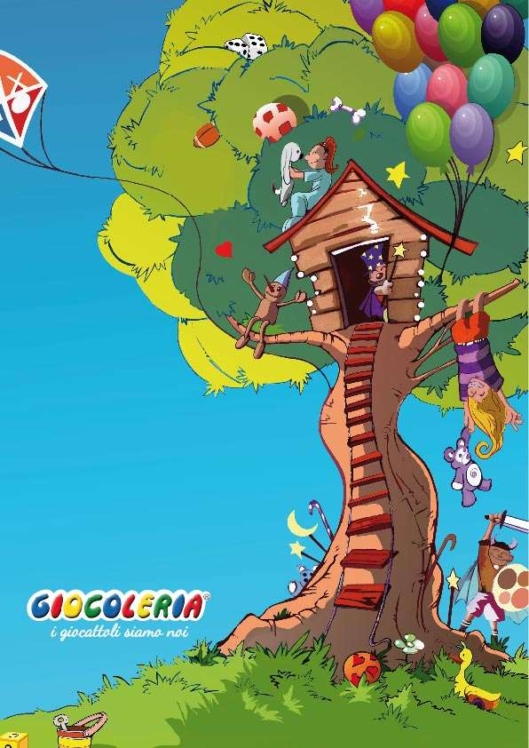 giocoleria-scai-comunicazione-copertine-quaderni-02