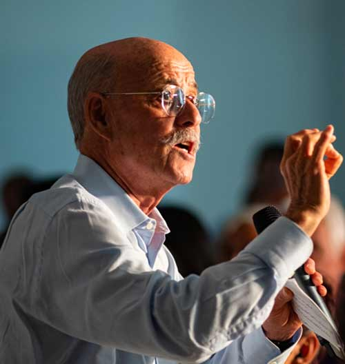 jeremy-rifkin-scai-comunicazione-event-speakers