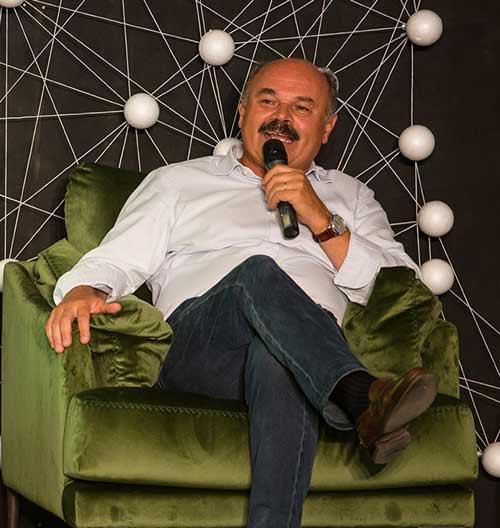 oscar-farinetti-scai-comunicazione-event-speakers