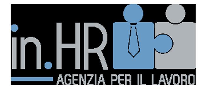 scai-comunicazione-logo_inhr_vector-1