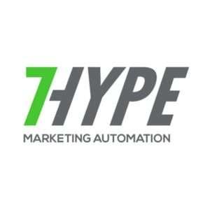 scai-comunicazione-partner-7hype