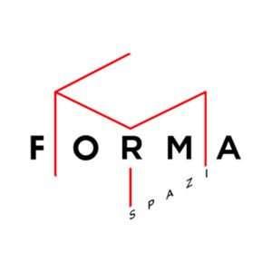 scai-comunicazione-partner-forma-spazi