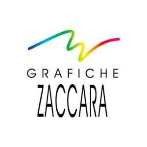 scai-comunicazione-partner-grafiche-zaccara