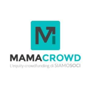 scai-comunicazione-partner-mamacrowd