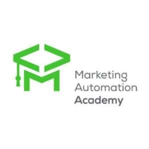scai-comunicazione-partner-marketing-automation-accademy