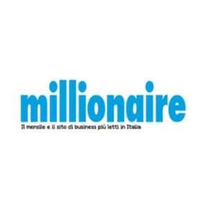 scai-comunicazione-partner-millionaire