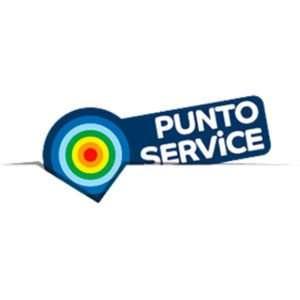 scai-comunicazione-partner-punto-service