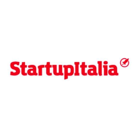 scai-comunicazione-partner-startupitalia