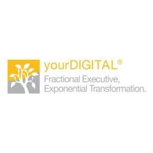 scai-comunicazione-partner-your-digital