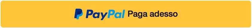 scai-comunicazione-paypall-paga-ora