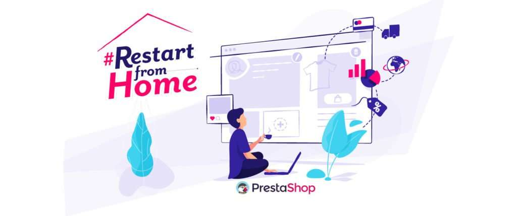 scai-comunicazione-prestashop-restart-from-home