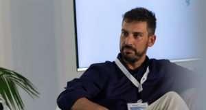 Angelo Coletta Heroes Italia Startup