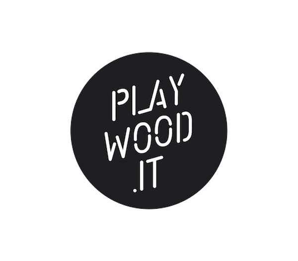 playwood-scai-comunicazione