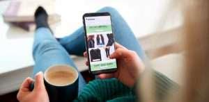 scai-comunicazione-blog-ecommerce