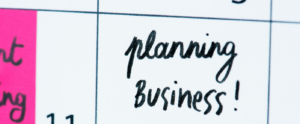 business plan equity crowdfunding