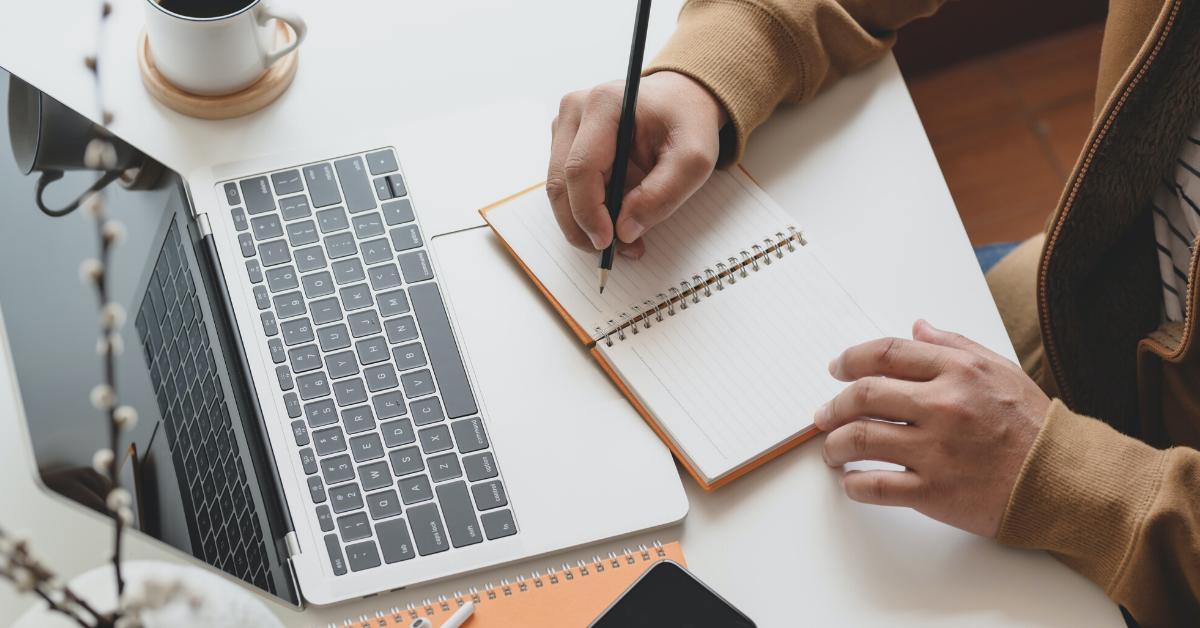 definizione budget evento online