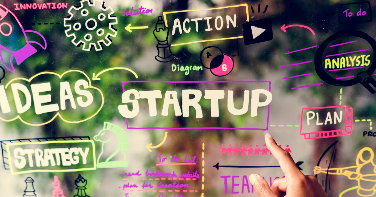 equity crowdfunding per startup
