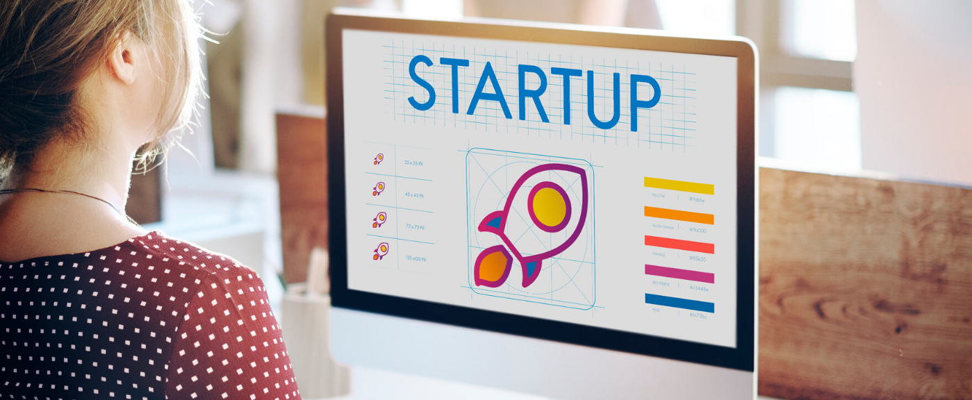 investire in startup con equity crowdfunding