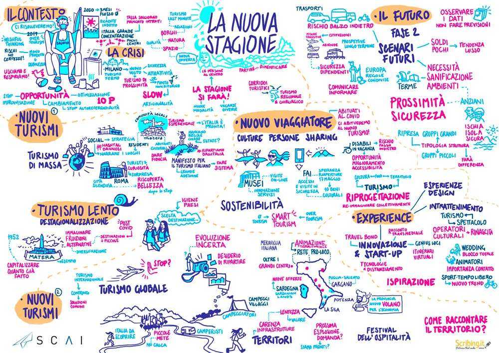 mappa_la_nuova_stagione-3