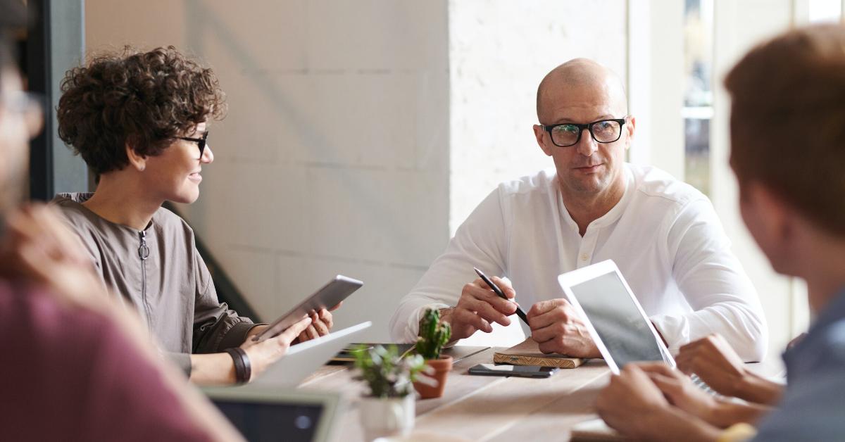 vantaggi di affidarsi ad agenzia di comunicazione