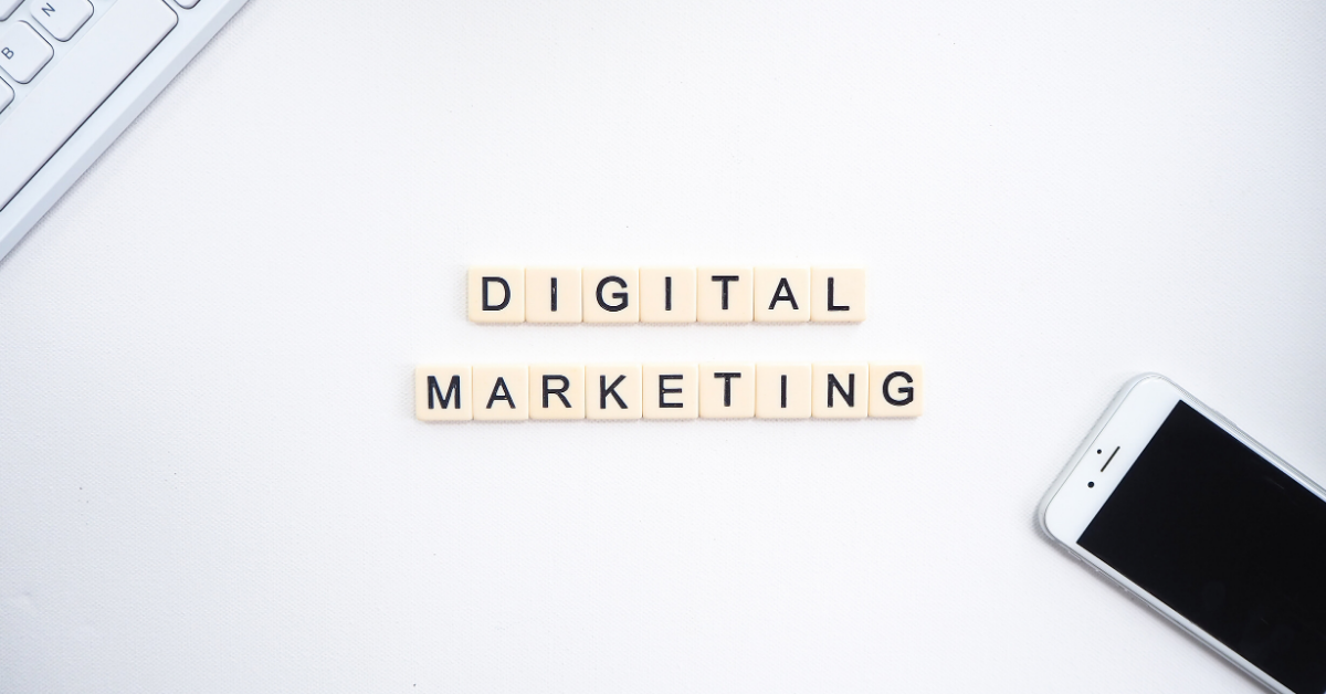 digital marketing tendenze