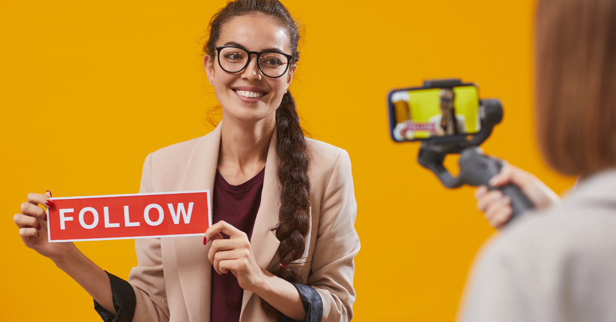 influencer marketing tendenze
